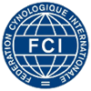 www.fci.be